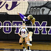 AW Volleyball North Stafford vs Potomac Falls-215