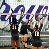 AW Volleyball North Stafford vs Potomac Falls-224