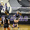 AW Volleyball North Stafford vs Potomac Falls-218