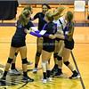 AW Volleyball North Stafford vs Potomac Falls-291