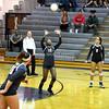 AW Volleyball North Stafford vs Potomac Falls-176