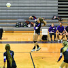 AW Volleyball North Stafford vs Potomac Falls-280