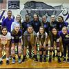 AW Volleyball North Stafford vs Potomac Falls-310