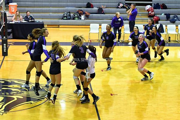 AW Volleyball North Stafford vs Potomac Falls-307