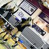 AW Volleyball North Stafford vs Potomac Falls-233