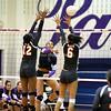 AW Volleyball North Stafford vs Potomac Falls-216