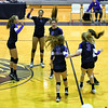 AW Volleyball North Stafford vs Potomac Falls-304