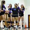 AW Volleyball North Stafford vs Potomac Falls-139