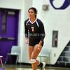 AW Volleyball North Stafford vs Potomac Falls-148