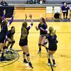 AW Volleyball North Stafford vs Potomac Falls-296