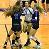 AW Volleyball North Stafford vs Potomac Falls-293