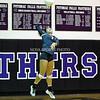 AW Volleyball North Stafford vs Potomac Falls-235