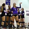 AW Volleyball North Stafford vs Potomac Falls-136