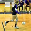 AW Volleyball North Stafford vs Potomac Falls-267