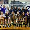 AW Volleyball North Stafford vs Potomac Falls-311