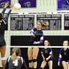 AW Volleyball North Stafford vs Potomac Falls-244
