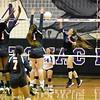 AW Volleyball North Stafford vs Potomac Falls-221