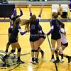 AW Volleyball North Stafford vs Potomac Falls-298
