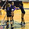 AW Volleyball North Stafford vs Potomac Falls-282