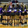 AW Volleyball North Stafford vs Potomac Falls-266