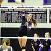 AW Volleyball North Stafford vs Potomac Falls-243