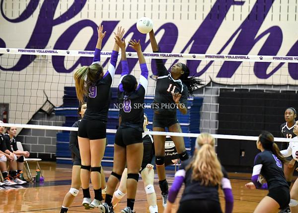 AW Volleyball North Stafford vs Potomac Falls-150