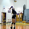 AW Volleyball North Stafford vs Potomac Falls-144