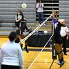 AW Volleyball North Stafford vs Potomac Falls-276