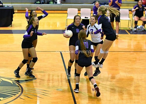 AW Volleyball North Stafford vs Potomac Falls-292
