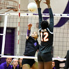 AW Volleyball North Stafford vs Potomac Falls-212