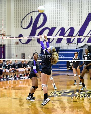 AW Volleyball North Stafford vs Potomac Falls-152