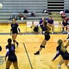 AW Volleyball North Stafford vs Potomac Falls-284