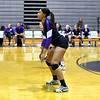 AW Volleyball North Stafford vs Potomac Falls-232