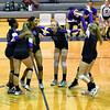 AW Volleyball North Stafford vs Potomac Falls-278