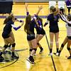 AW Volleyball North Stafford vs Potomac Falls-297