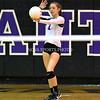 AW Volleyball North Stafford vs Potomac Falls-246