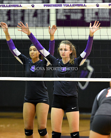 AW Volleyball North Stafford vs Potomac Falls-245