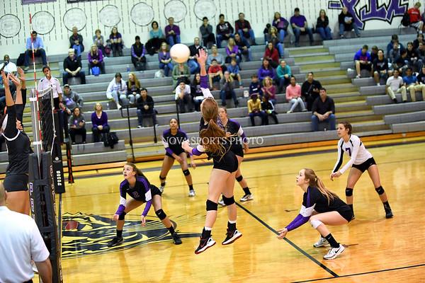 AW Volleyball North Stafford vs Potomac Falls-190