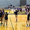 AW Volleyball North Stafford vs Potomac Falls-277