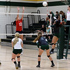 AW Volleyball Patriot v Loudoun Valley-16