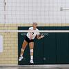 AW Volleyball Patriot v Loudoun Valley-9