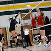 AW Volleyball Patriot v Loudoun Valley-3