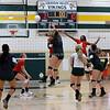AW Volleyball Patriot v Loudoun Valley-6