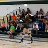 AW Volleyball Patriot v Loudoun Valley-13