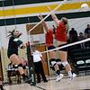 AW Volleyball Patriot v Loudoun Valley-4