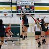 AW Volleyball Patriot v Loudoun Valley-5