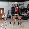 AW Volleyball Patriot v Loudoun Valley-20