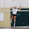 AW Volleyball Patriot v Loudoun Valley-7