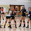 AW Volleyball Patriot v Loudoun Valley-18