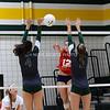 AW Volleyball Patriot v Loudoun Valley-12